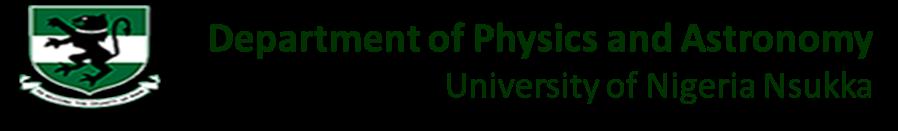 Postgraduate seminar